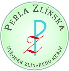 Pekárna ORA Slavičín - Perla zlínska